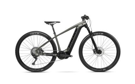 EBIKE - bikes and accessories | Kross.eu