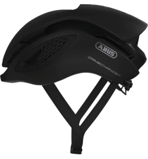 Helmet GAMECHANGER ABUS