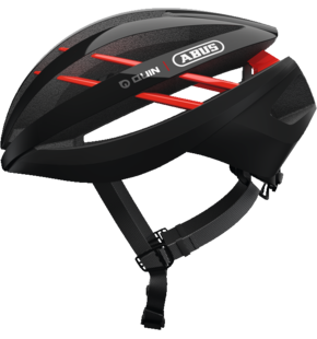 KASK ABUS AVENTOR QUIN