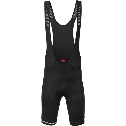 Bib shorts PRO LIGHT