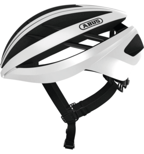 KASK ABUS AVENTOR