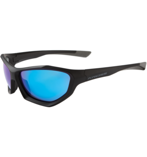 Cycling sunglasses PURE RIDE