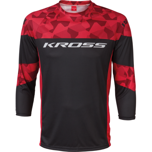 Cycling jersey HYDE KRT Replica