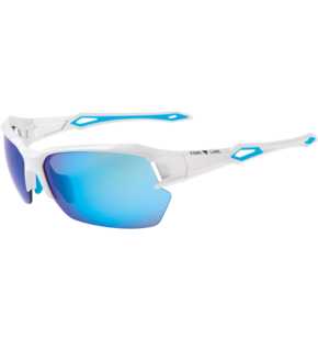 Cycling sunglasses Femi Line