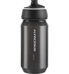 Bike water bottle TEAM EDITION 500 ml