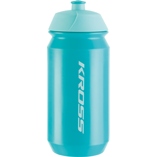 Bike water bottle PURE 500 ml