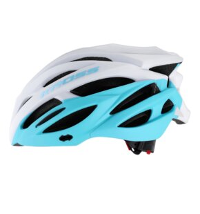 KASK STORMO