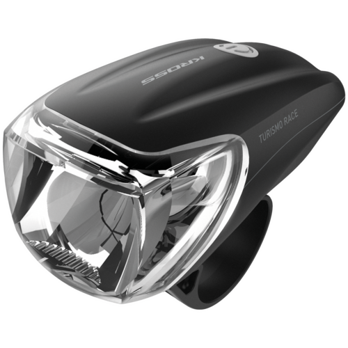 Bike light TURISMO SPORT