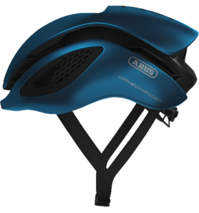Kask GAMECHANGER ABUS