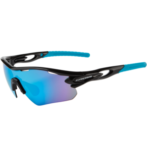 Cycling sunglasses PELETON
